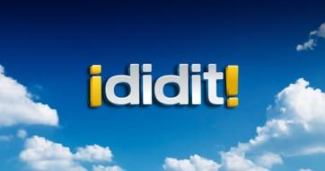 ididit mobile app
