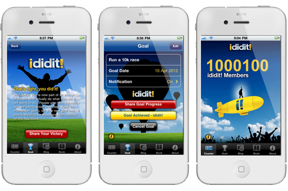 teerink-ididit-mobile-app