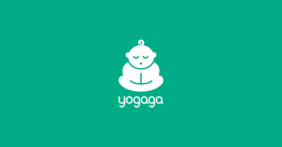 yogaga main image