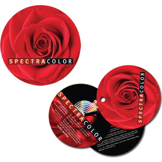 teerink-Spectracolor-work-3
