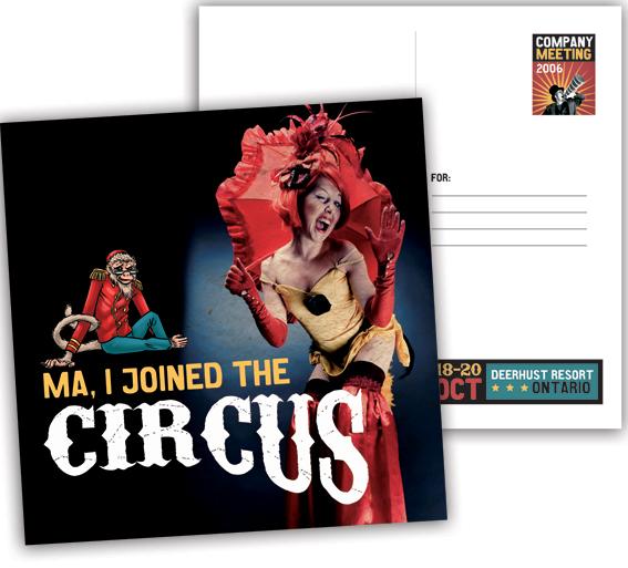 teerink-cim-circus-postcard