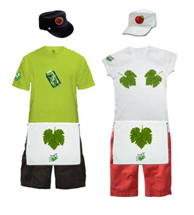 teerink-brisk-outfits