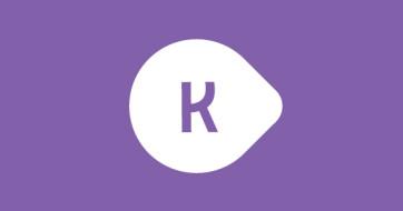 liesbeth-karma-main