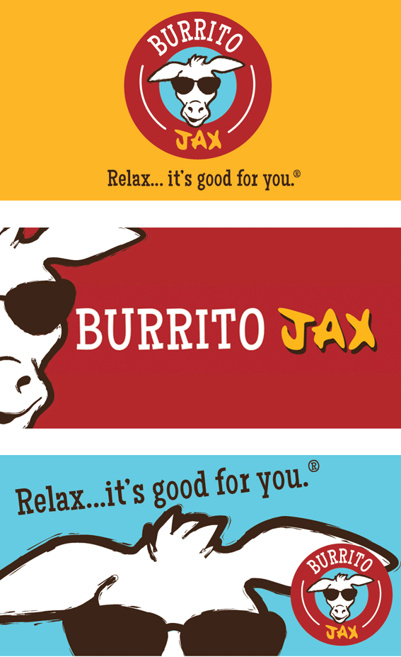 liesbeth-teerink-burrito-jax-flags